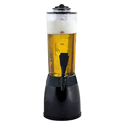 mejor tirador de cerveza para casa fabricante LJJ