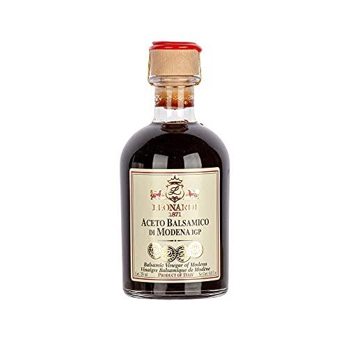 Leonardi -   Aceto Balsamico Di