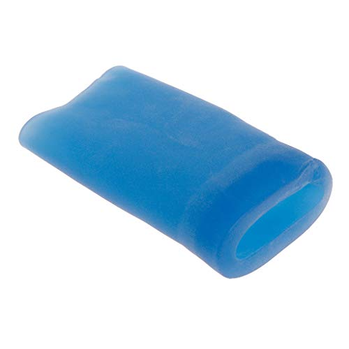 Male Soft Silicone Penninis Sleeve
