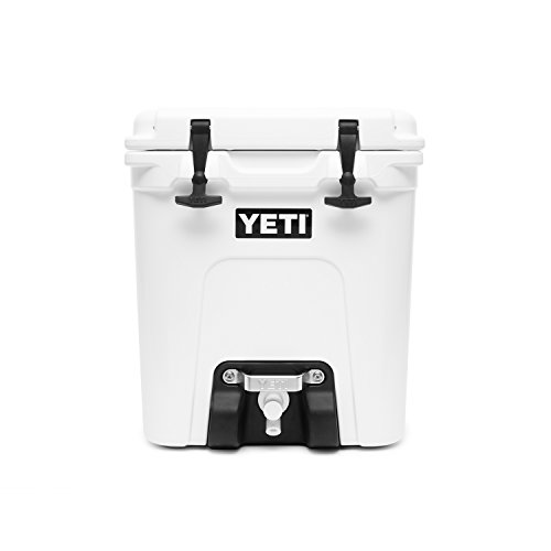 YETI Silo 6 Gallon Water Cooler