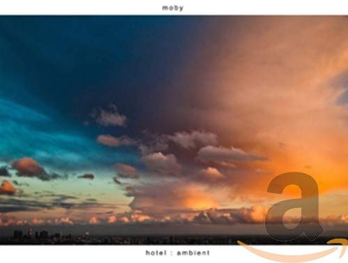 Hotel Ambient (2cd)