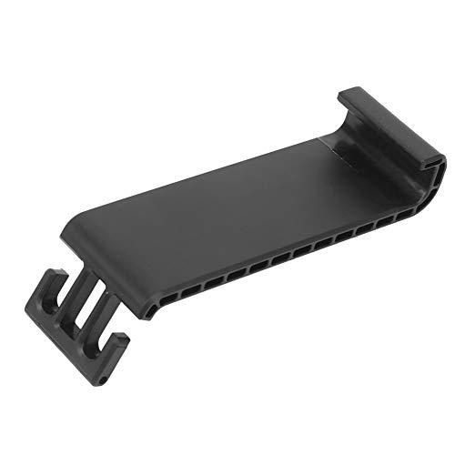 Soporte extendido para Tableta con Control Remoto, diseño Profesional, Alto Rendimiento, fácil de Usar, Soporte extendido para Tableta para Drones, Soporte extendido(Large Model)