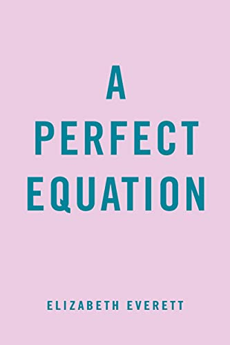 A Perfect Equation (The Secret Scientists of London Book 2) (English Edition)