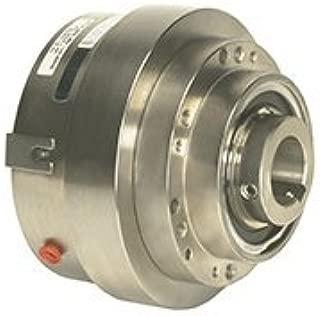4HP Pilot Mount Multi Disc Clutch Nexen 923809
