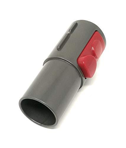 Adapter kompatibel mit Dyson V7, V8, V10, V11 auf 32mm Zubehör