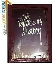 The politics of history