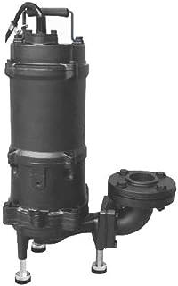 TopLine USA Micro Drill Bit #54 M2 HSS Black Finish 6pcs