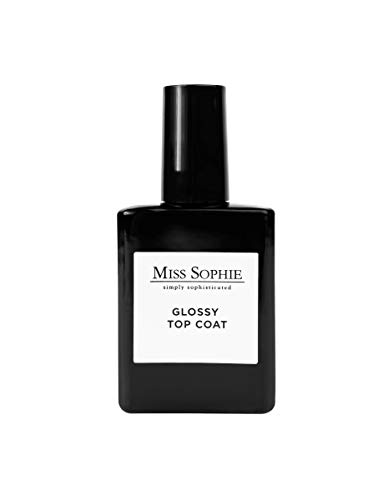 MISS SOPHIE'S Top Coat -