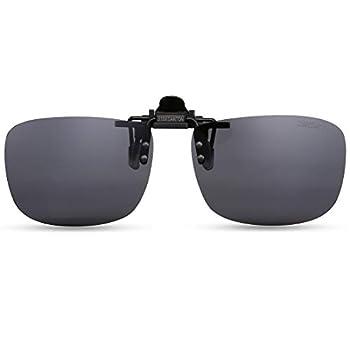 Best clip sunglasses for men Reviews