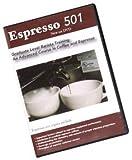 Espressos Review and Comparison