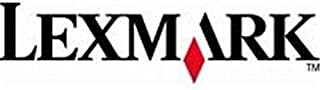 Lexmark On-Site Repair Contrat de maintenance prolong é (renouvellement) pi èces et main d'oeuvre 4 ann ées ( 2 ème, 3 èm...