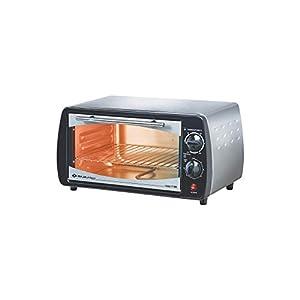 Bajaj 1000 TSS 10 Litre Oven Toaster Grill
