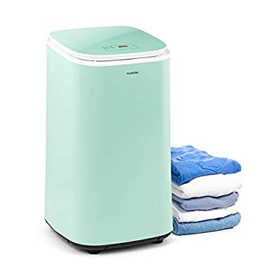 Klarstein Dryer