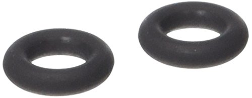 GB Remanufacturing 8-008 Fuel Injector Seal Kit