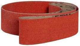 VSM Abrasive Belt 282801 Ceramic 3
