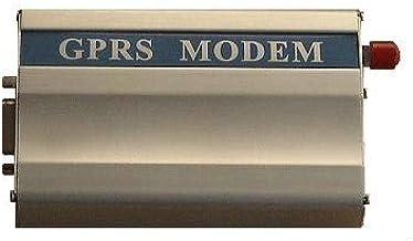 Et210Ui Gprs Gsm Rs232 Industrial Modem
