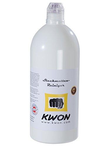 Kwon Steckmattenreiniger