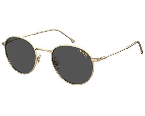 Carrera Gafas de sol unisex 246/S dorado 52
