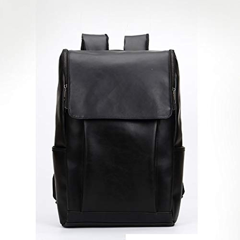 CWTCHZ Mnner Rucksack Mnnlich Laptop Computer Reisetasche Schule Reiverschluss Rucksack Frauen