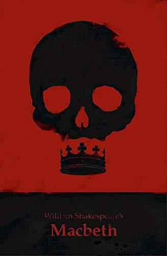 Macbeth Annotated (English Edition)