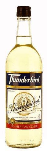 Thunderbird-Thunderbird-Blau-USA-135