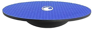 Wakesurf Balance Board - Royal Blue