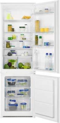Zanussi ZNLE18FS1 – Einbau-Kühlschrank