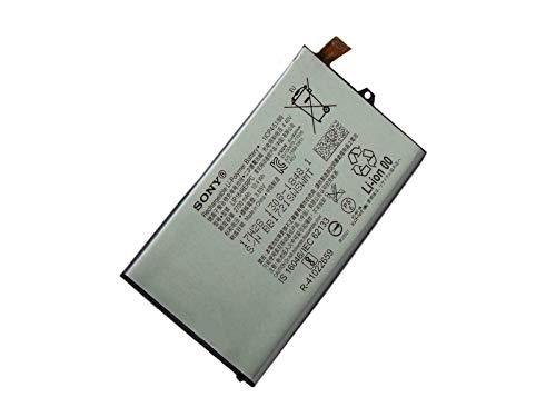 Batterie pour d'origine Sony pour Sony Xperia XZ1 Compact G8441