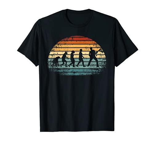 Guitarrista Instrumento musical Guitarrista Camiseta