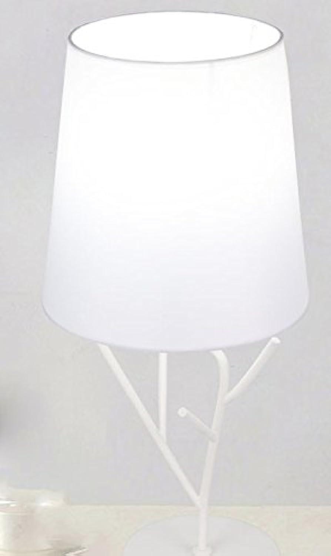 Yu-k Lampen Textilien, weiße Schalter B072L26HH2 | Deutschland Online Online Online Shop  48eccd