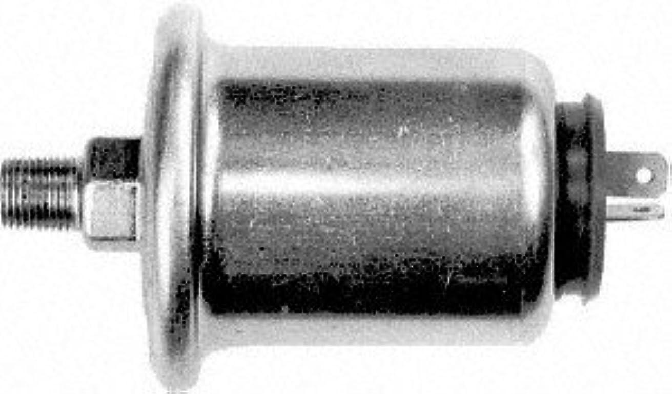 Standard Motor Products PS173 Oil Pressure Sender