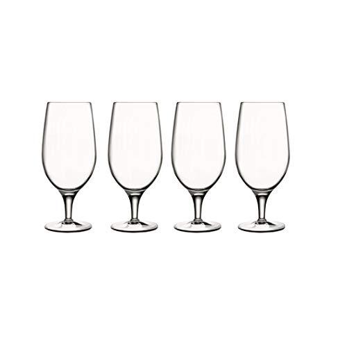 Goblets, Set of 4