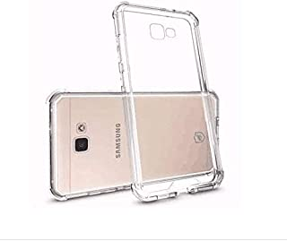 SAMSUNG J7 PRIME Anti Crash Shock Proof AirBag Case Cover