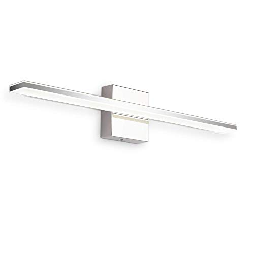 LED Vanity Lights, BRIVOLART 24 ...