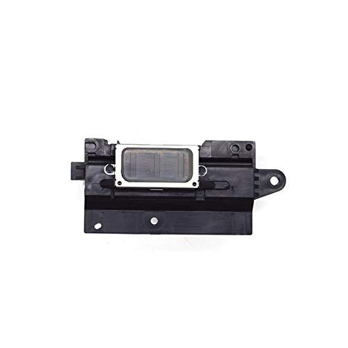 GzxLaY Cabezal de impresión de Repuesto F083000 F083030 Cabezal de impresión Impresora Cabezal de impresión/Ajuste para - E P S O N/Stylus Photo 790890895 1290 1290S 915900880