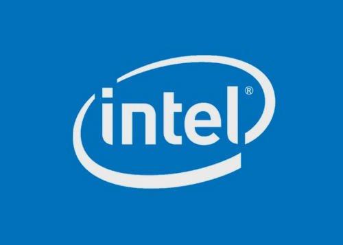 Intel Xeon E5–2690V42,60GHz, LGA2011–335MB de caché
