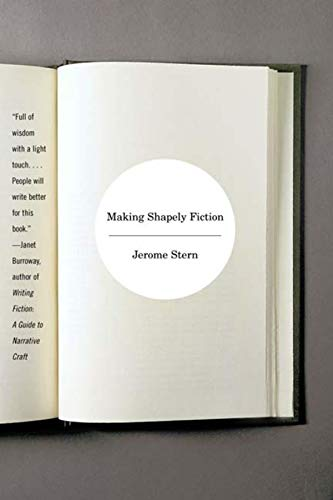 Making Shapely Fiction