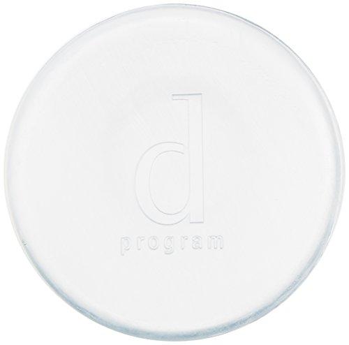 dプログラムコンディショニングソープ顔・ボディ用100g