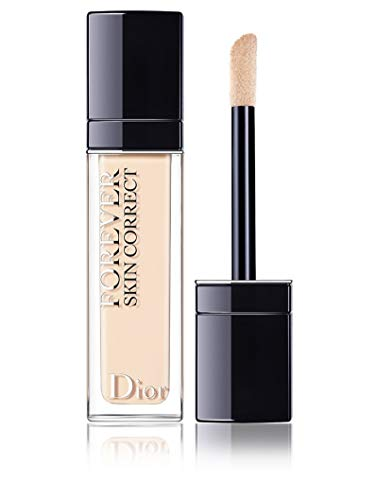 クリスチャンディオール Christian Dior ディオールスキン フォーエヴァー スキン コレクト コンシーラー 11mL