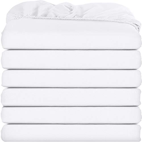 10 best twin bottom sheets only for 2020