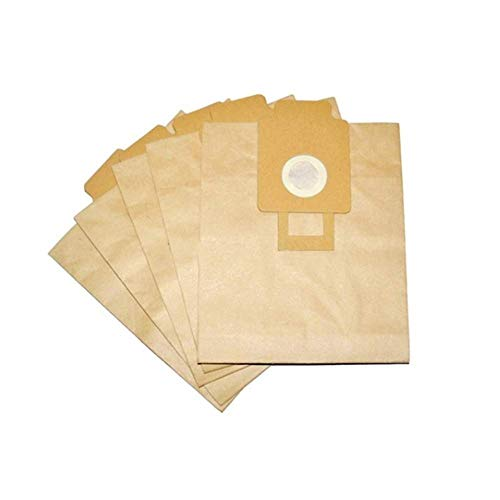 20 x 24 Sacchetti per aspirapolvere Goblin Aztec 345 1200 1250 Hoover UK
