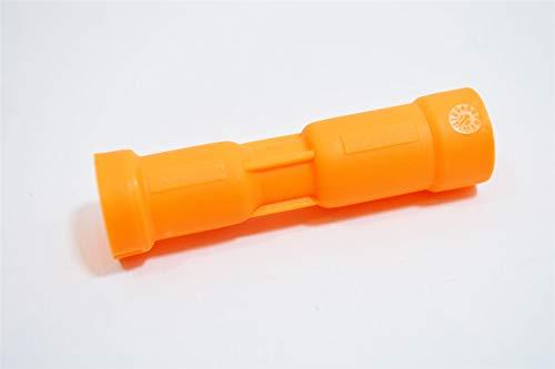 LSC 053103663 : Motorolie Dipstick Funnel/Guide Tube - NIEUW van LSC