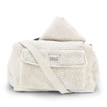 Bolsa Maternidad Mouton