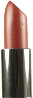 (6 Pack) RIMMEL LONDON Lasting Finish Intense Wear Lipstick - Heather Shimmer
