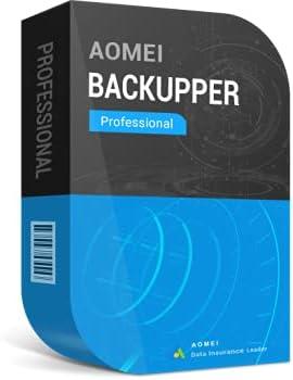 Phoenix Mall Backupper Data Recovery Pro. Software - AOMEI PCs D 2 1 Ranking TOP2 code