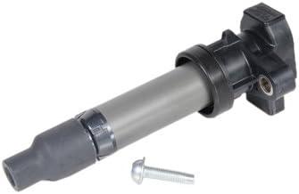 کویل احتراق تجهیزات اصلی ACDelco D596A GM