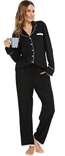 piżama męska carrefour
