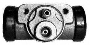 Raybestos WC37862 Professional Grade Drum Brake Wheel Cylinder