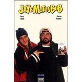 Jay & Motus Bob