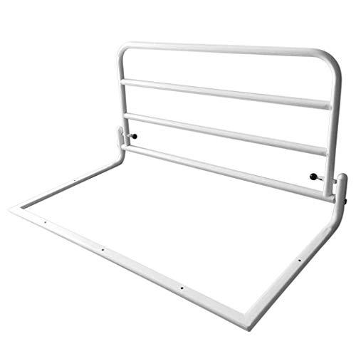 YouYou-YC opvouwbare oude bed Guardrail Wake Up hulpmiddelen voor de ouderen op te staan de Booster breekvaste bed leuning bed leuning leuningen